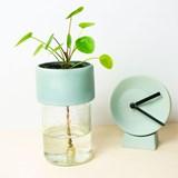 Pot PLANT JAR 3