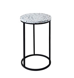 ALTO Side Table