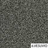 Table basse VERO  7