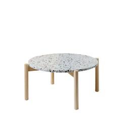VERO Coffee Table Terrazzo