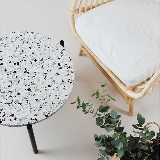 Table basse SERENO  - Design : Un'common
