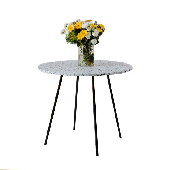Table VIVO  - Design : Un'common