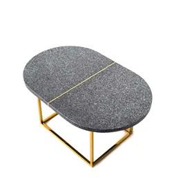 Table basse MEZZO