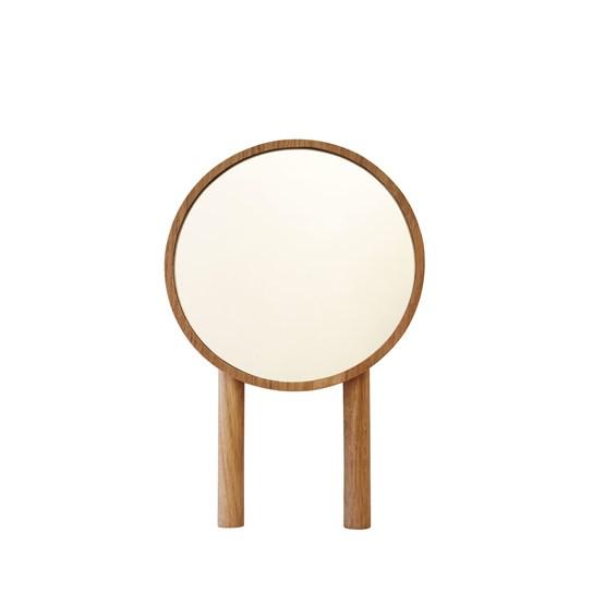 Miroir COMPAGNON - Design : Parlons français