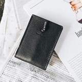 COMPANION Card Case - black 4