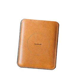 PORTE Passport Wallet