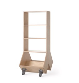 Etagère mobile 2nd SHELF