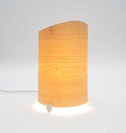 Lampe à poser COLIN