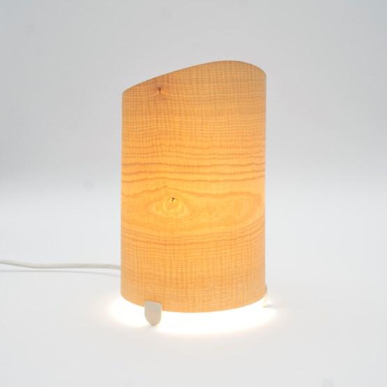 Lampe à poser COLIN - Design : Bonome