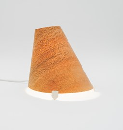 CALLI table lamp