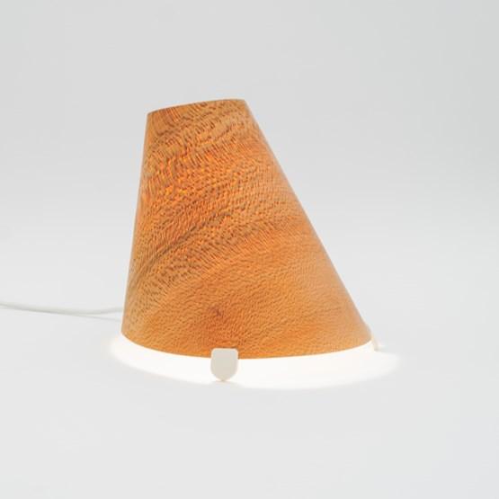 Lampe à poser CALLI - Design : Bonome
