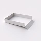 Rangement DESKTOP BOX A4 2