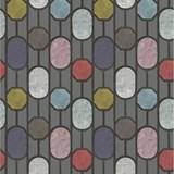 ESTE Wallpaper, Dark Grey 2
