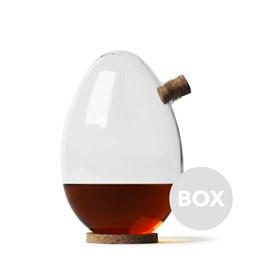 Carafe EGG - Box 10