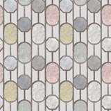 ESTE Wallpaper, light grey background  3
