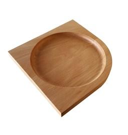 Planche en bois REVERSO - Designerbox