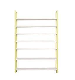Shelf SUSTEREN - lemon