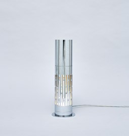 GLIM table tube light