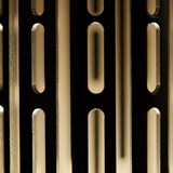 GLIM table tube light 6