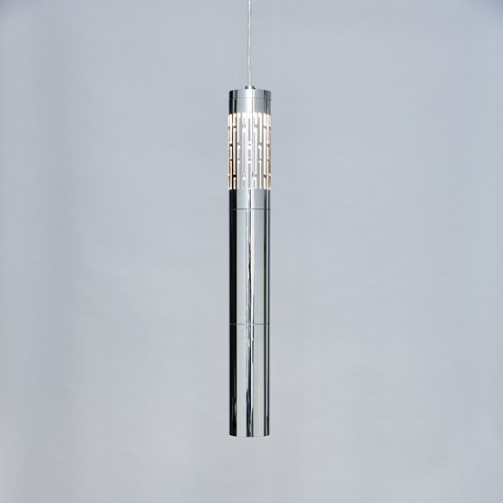 GLIM pendant light - Design : Reda Amalou Design