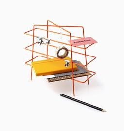 Accessoire de Bureau BABYLONE - Designerbox