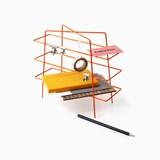 Accessoire de Bureau BABYLONE - Designerbox 6