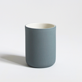 Coffee cup | teal 2