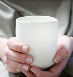Mug SARAH-LAURE