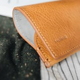 DUO leather sunglasses case 7