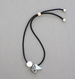 LASZLO necklace