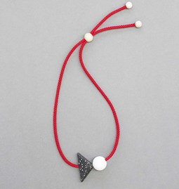 KONSTANTIN necklace