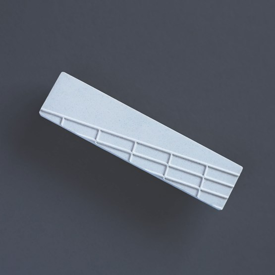 Broche BRE - Design : One we made earlier