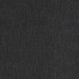 Tête de Lit PAN - Gris Charcoal - Velvet Palma 5
