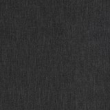 Headboard PAN – Grey Charcoal - Velvet Palma 5