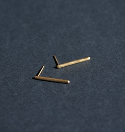Palo earrings