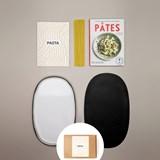 Pasta BOX / REVOL 2