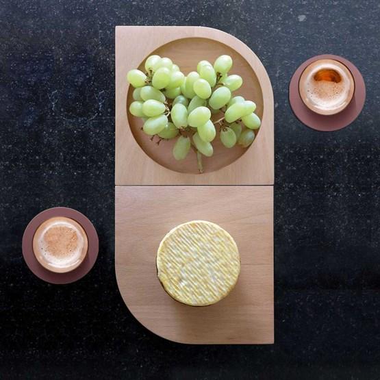 BOX Aperitivo - Design : designerbox