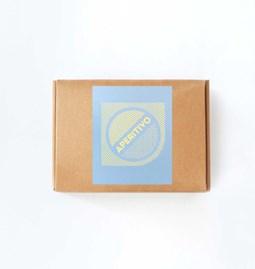 Aperitivo BOX