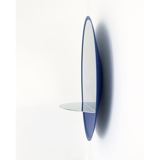 Miroir ECLIPSE  - Design : KOSKA