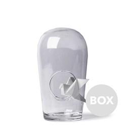 Cendrier de Poche HUMO - Box 14