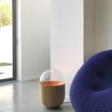 Lamp COCO XXL  3