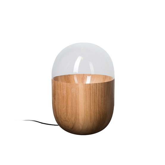 Lampe COCO XXL  - Design : KOSKA