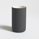 Mug 200 ml | gris anthracite 2