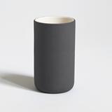 Tall cup l 200 ml | dark grey 2
