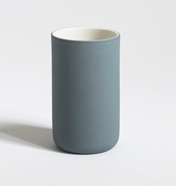 Tall cup l 200 ml | teal
