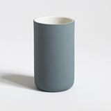 Mug 200 ml | bleu 2