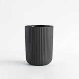 Coffee cup |  150 ml  | dark grey 2