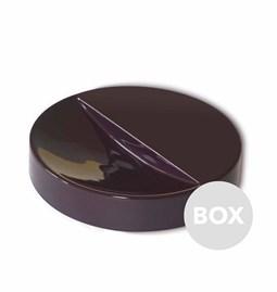 Designerbox x Elle Deco - Vide Poche MOITIE - Box 31