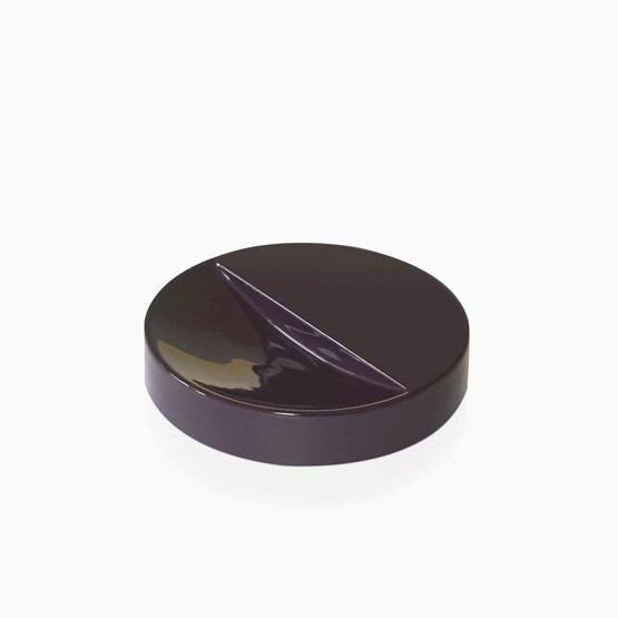 MOITIE trinket bowl - Designerbox X Elle Deco - Design : Sebastian Herkner