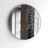 Lundi soir Mirror 2